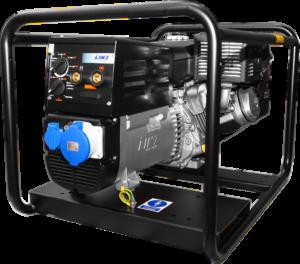 SMW-220MDC-K-300x264